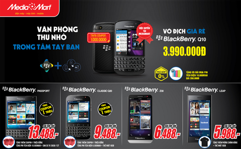 blackberry leap hinh anh