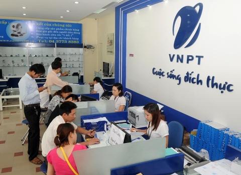 VNPT lap them 10.000 tram 3G, phu song khap Viet Nam hinh anh