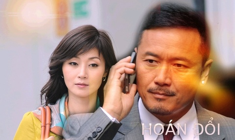 'Hoan doi luong tam' phat song tren kenh SCTV9 hinh anh