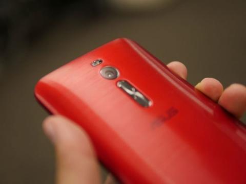 ZenFone 2 giup ban tiet kiem tien ra sao? hinh anh