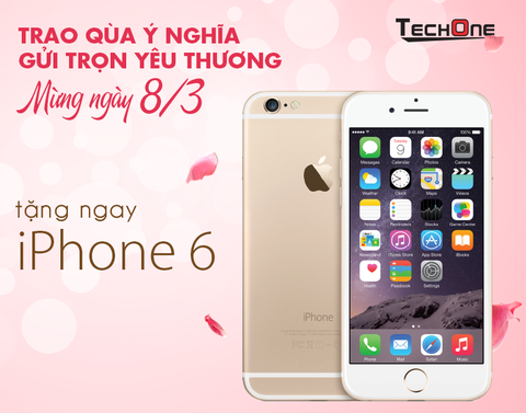 iphone 6 fpt hinh anh
