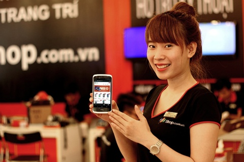 desire 526 hinh anh