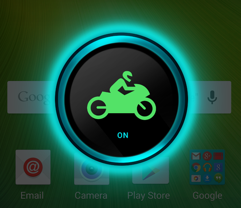 Samsung chinh thuc gioi thieu che do S-bike tren Galaxy J hinh anh
