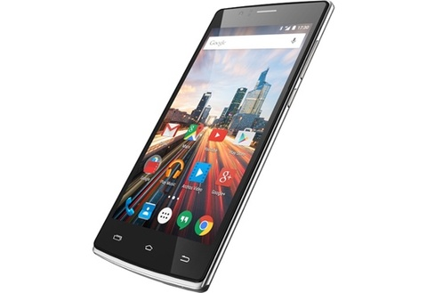 archos 50d heliumm hinh anh