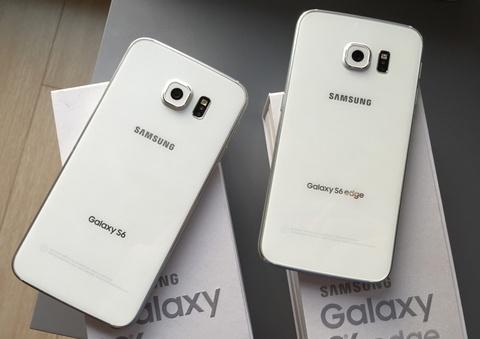 Ly do Samsung Galaxy S6/S6 edge gia 6 trieu dong hut khach hinh anh