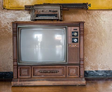 do day cua tv thay doi ra sao hinh anh