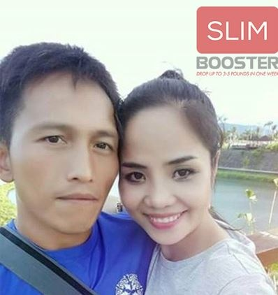 sim booster hinh anh