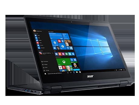 5 dong laptop Acer tinh nang tot danh cho sinh vien hinh anh