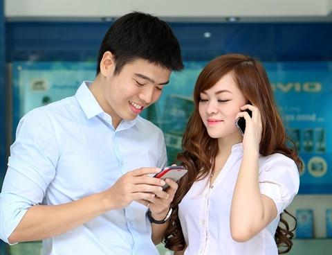 VNPT VinaPhone chuyen doi chu ky so cho 44.000 khach CKCA hinh anh
