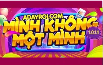 Adayroi.com uu dai da dang nganh hang nhan Ngay doc than hinh anh