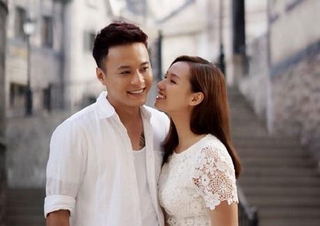 Hong Dang khong muon vo xem canh phim hon La Thanh Huyen hinh anh
