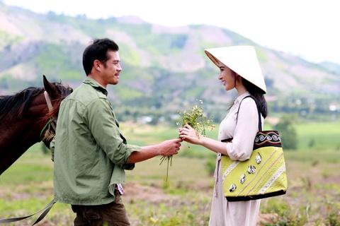 Su menh trai tim - lan gio moi cua phim Viet hinh anh