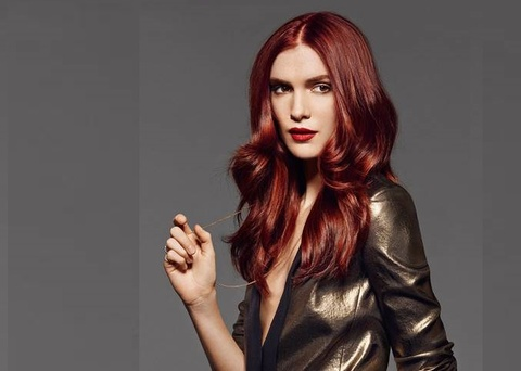 goldwell hinh anh