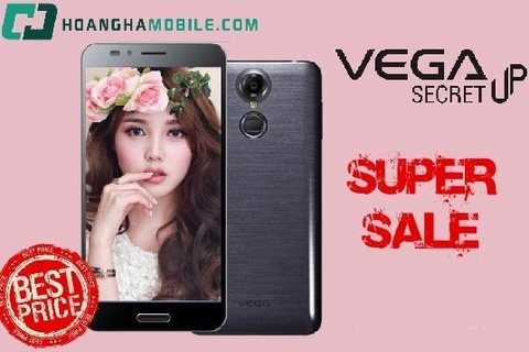 vega secret up hinh anh