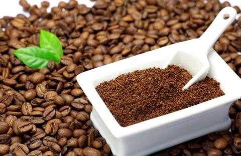 nescafe cafe viet hinh anh