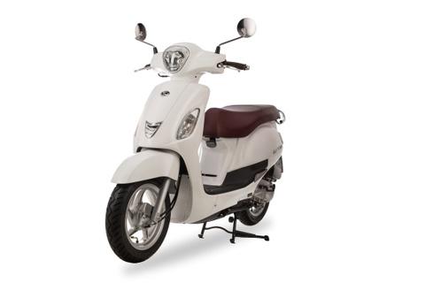 xe máy 50cc - Tìm kiếm xe máy 50cc - ZING.VN