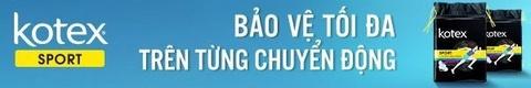 Cau chuyen day cam hung cua 'co gai vang ballet' sau anh den san khau hinh anh 9
