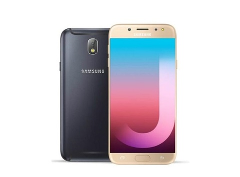 3 smartphone danh cho gioi tre dang mua trong thang 10 hinh anh
