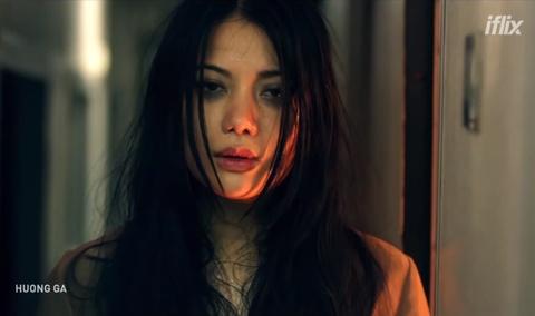 Video - 5 phim chau A khong the bo lo tren iflix thang 10 hinh anh