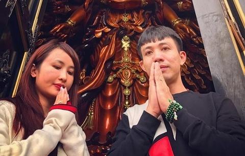 Minh Nhua va hanh trinh gan 1.000 km tren chiec xe 2,5 ty dong hinh anh