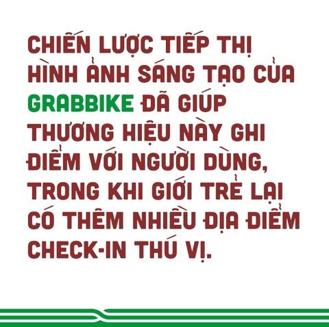 Ha Noi va Sai Gon khac la trong du an 'Viet Nam sau tay lai' hinh anh 3