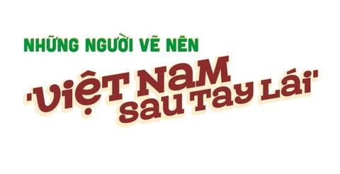 Ha Noi va Sai Gon khac la trong du an 'Viet Nam sau tay lai' hinh anh 10