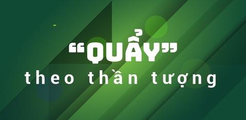 Muon cach tang qua Tet 'doc - la' cua ban tre Viet hinh anh 9