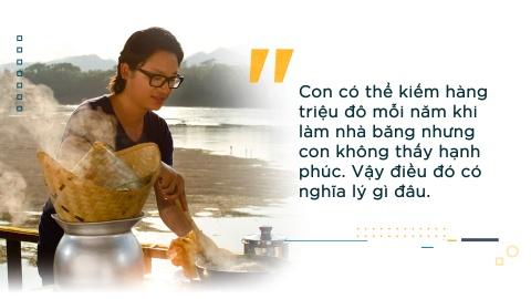 Luke Nguyen va du dinh nang tam am thuc Viet tren moi chuyen bay 4 sao hinh anh 7