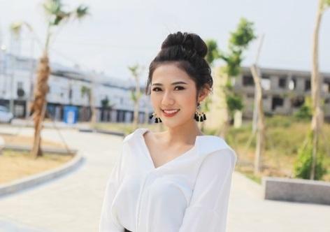 Trang Cherry: 'Khan gia ac cam vi toi dien qua dat' hinh anh