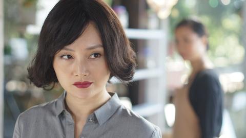 'Ca mot doi an oan': Tam ket hut hang de tro lai loi cuon hon hinh anh