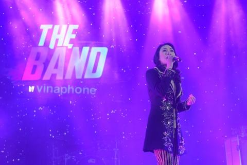 3 nhan to mien Trung tranh giai quan quan 'The Band by VinaPhone' hinh anh 8