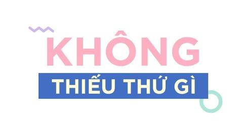 Honor 7C: Ngon ngu thiet ke dam chat pastel hinh anh 5