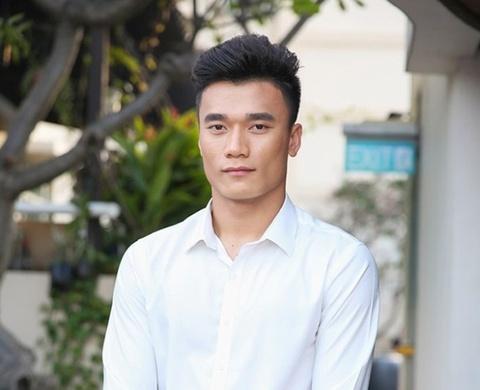 Bui Tien Dung hoi ngo sao Viet trong dai nhac hoi IMC hinh anh