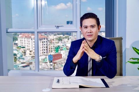 CEO Asanzo: Bo dai hoc, 18 nam dung co nghiep nghin ty hinh anh