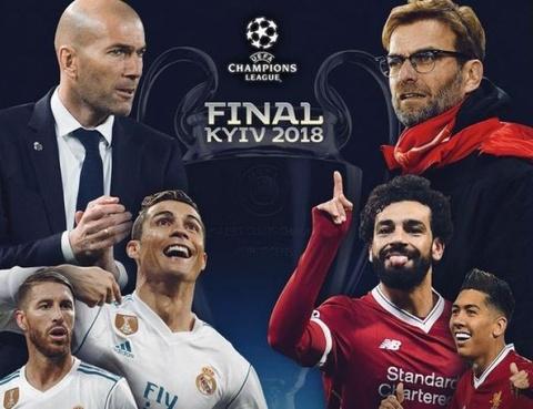 Vong cuoi La Liga: Cho Barcelona ruoc cup o Nou Camp hinh anh 2