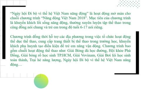 Dien vien Hong Dang: 'Toi khuyen khich con van dong tu nho' hinh anh 9