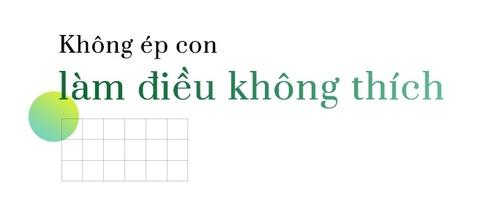 Dien vien Hong Dang: 'Toi khuyen khich con van dong tu nho' hinh anh 3