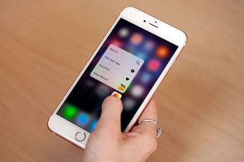iPhone 6S Plus lock gia 3,8 trieu dong, dung on dinh nhu ban quoc te hinh anh