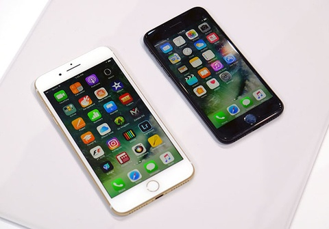 iphone 5s quoc te hinh anh