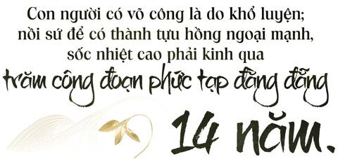 TGD Minh Long I va 14 nam tao nen cuoc 'cach mang' noi dat hinh anh 11