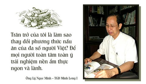 TGD Minh Long I va 14 nam tao nen cuoc 'cach mang' noi dat hinh anh 13