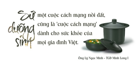 TGD Minh Long I va 14 nam tao nen cuoc 'cach mang' noi dat hinh anh 14