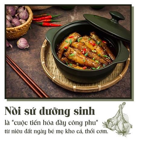 TGD Minh Long I va 14 nam tao nen cuoc 'cach mang' noi dat hinh anh 10