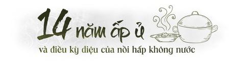 TGD Minh Long I va 14 nam tao nen cuoc 'cach mang' noi dat hinh anh 9