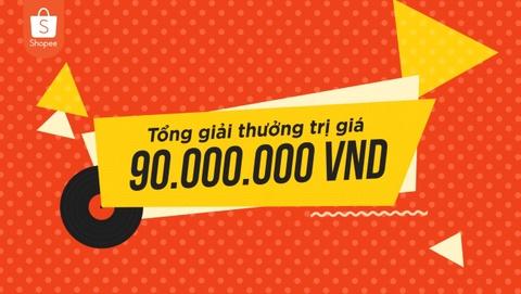 Video - Cover dieu nhay cua Bao Anh - Bui Tien Dung hinh anh