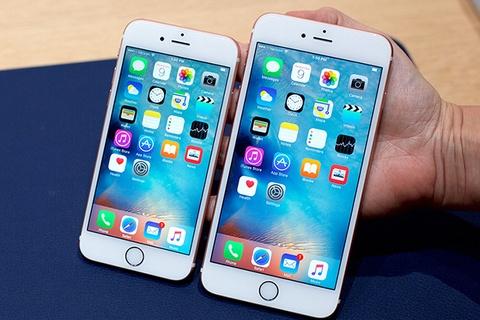 Co nen mua iPhone 6S, 6S Plus gia tu 4 trieu? hinh anh
