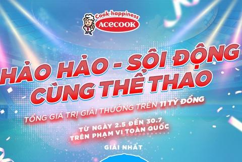 Nhung dau an dang nho trong hanh trinh chinh phuc bong vang Hao Hao hinh anh