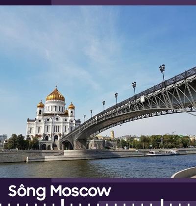 Moscow qua ong kinh Galaxy S9 khau do kep cua Hoang Le Giang hinh anh 8