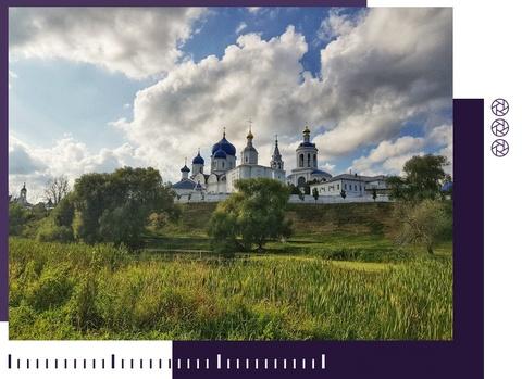 Moscow qua ong kinh Galaxy S9 khau do kep cua Hoang Le Giang hinh anh 9