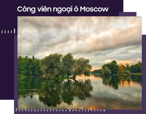 Moscow qua ong kinh Galaxy S9 khau do kep cua Hoang Le Giang hinh anh 14